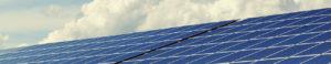 Modelakte opstalrecht zonnepanelen